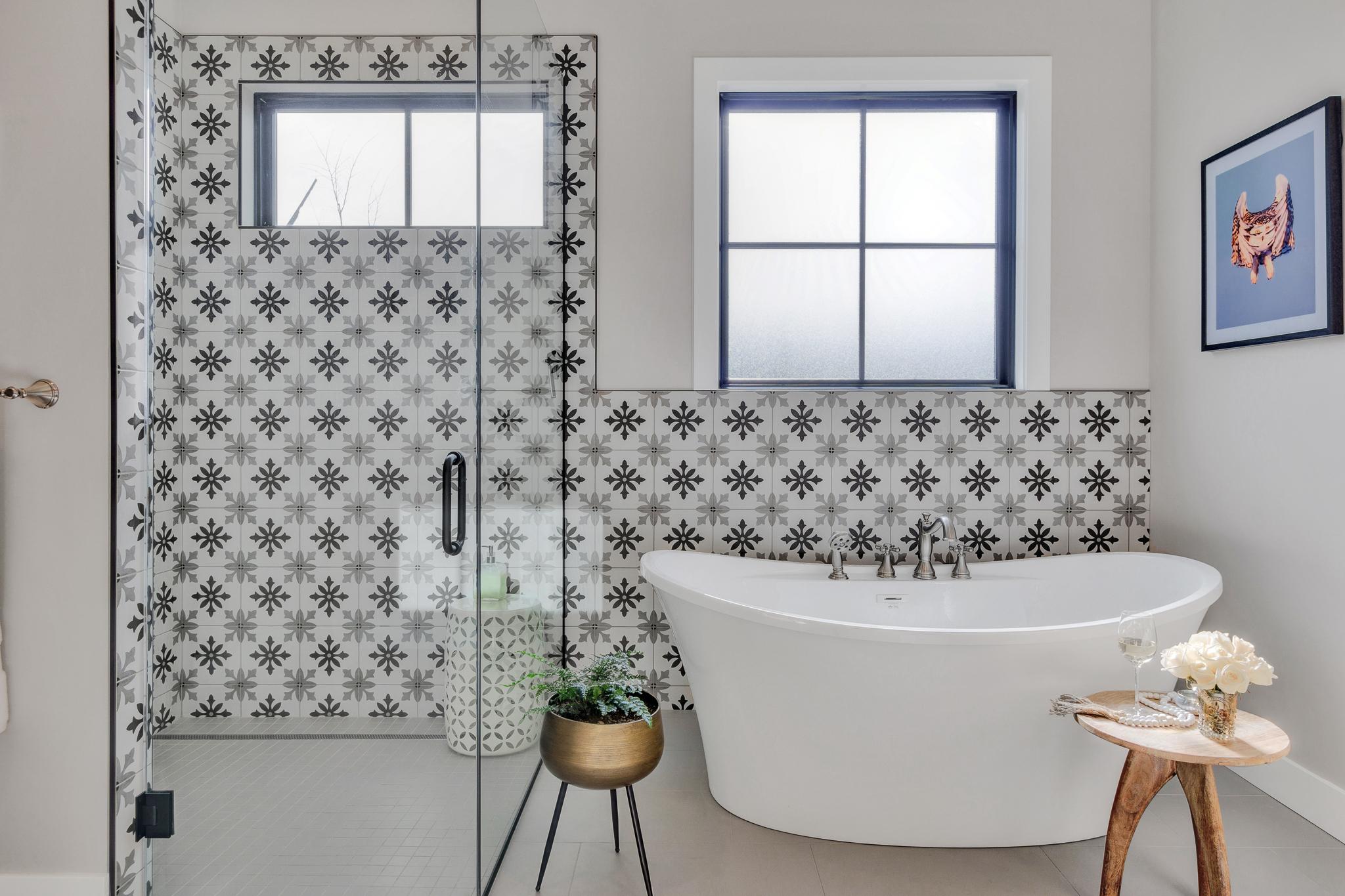 cv 9 bathroom tub and shower