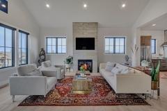 cv 9 living room 1