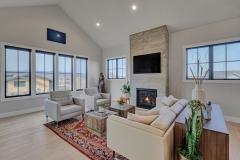 cv 9 living room