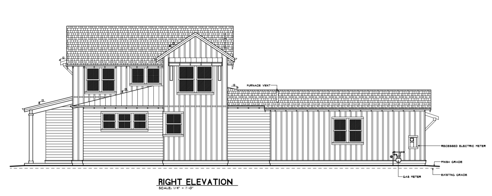 Right-Elevation