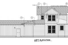 Left-Elevation