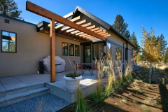 Dryer-Ct._Exteriors_008_preview