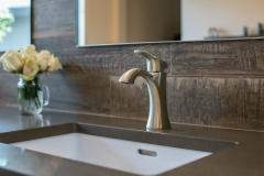 Fritz-Master-Bath-Faucet