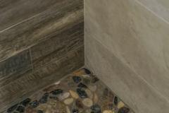 Fritz-Master-Shower-Floor