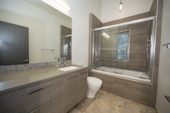 Bath-1-web