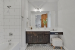 Meeks Guest Bath 2 u