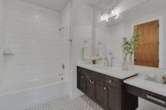 Meeks Guest Bath 3 u