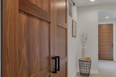 Meeks Hallway 2 u