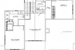 Second-Floor-Plan_Marketing