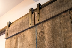 BarnDoor_CloseUp