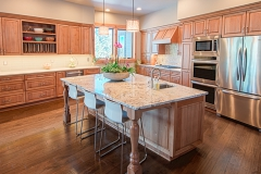 Kitchen_01_gallery