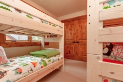 Bunks-1-web