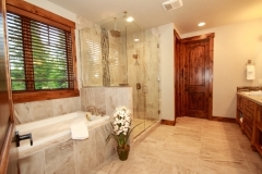 Bath-1-web-2