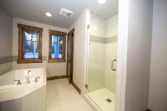 Bath-3-Mid