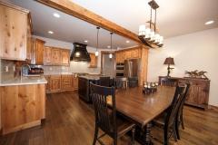 Kitchen-1-Mid-002
