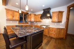 Kitchen-2-Mid-002
