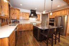 Kitchen-3-Mid-002