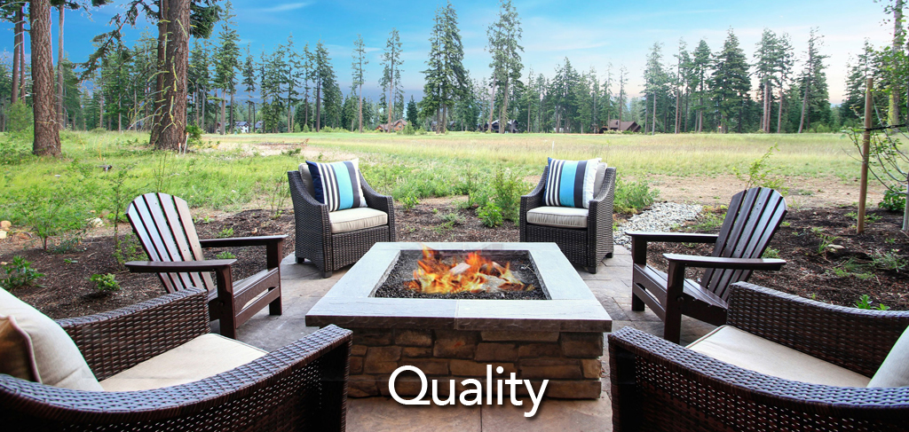 Hero-Patio_fireplace_Quality