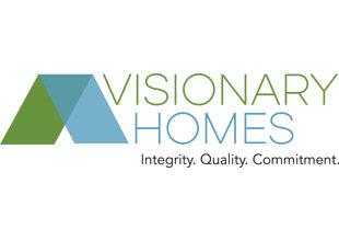 Visionary Homes